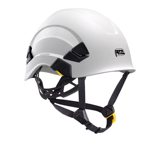 Working helmet PETZL VERTEX white A010AA00, Petzl