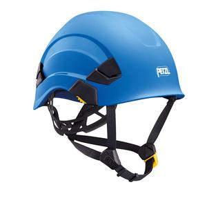 Working helmet PETZL VERTEX blue A010AA05, Petzl