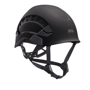 Working helmet PETZL VERTEX VENT black A010CA03, Petzl