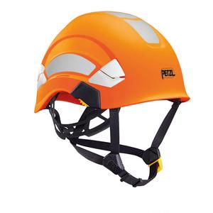 Working helmet PETZL VERTEX HI-SEE bright yellow A010DA00, Petzl