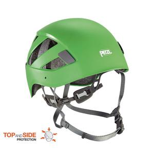 Climbing helmet PETZL Boreo green, Petzl