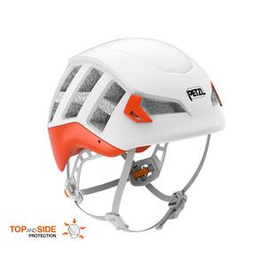 Climbing helmet PETZL Meteor orange, Petzl