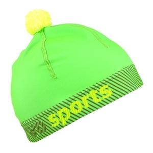 Headwear Silvini PALA UA1127 green-neon, Silvini