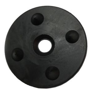 Podpatěnka Skol to binding NN 75 mm Round, Skol
