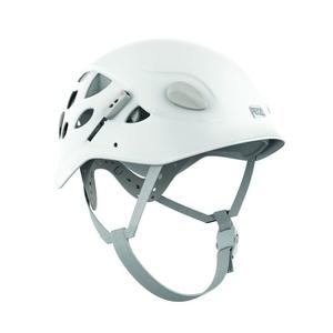 Women mountaineering helmet PETZL Elia white A48BW, Petzl