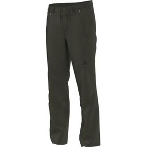 Pants adidas Terrex Swift AllSeason Pants AA4417, adidas