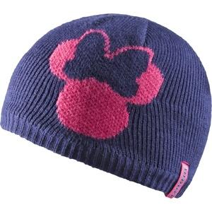 Headwear adidas Disney LK Beanie G AB2053, adidas