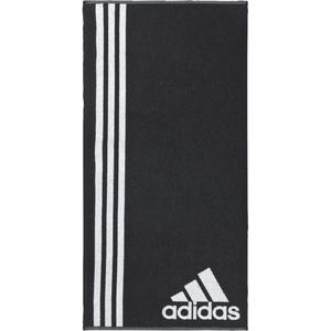 Towel adidas Active Towel S AB8005, adidas