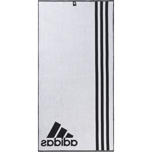 Towel adidas Active Towel L AB8008, adidas