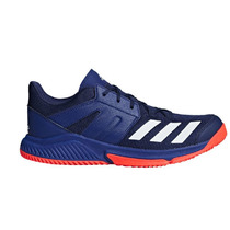 Shoes adidas Essence AC7504, adidas