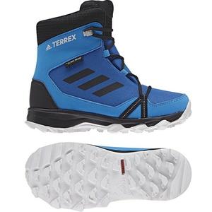 Shoes adidas Terrex Snow Youth CW CP K AC7971, adidas