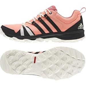 Shoes adidas Terrex Trail Rocker W AF6155, adidas