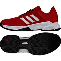 Shoes adidas Barricade Court 3 AH2080, adidas