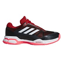 Shoes adidas Barricade Club AH2086, adidas