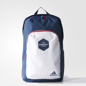 Backpack adidas Euro 2016 Backpack AI4979, adidas