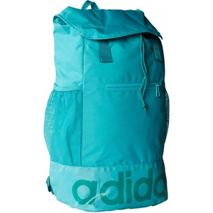 Backpack adidas Linear Perf BP AI9105, adidas
