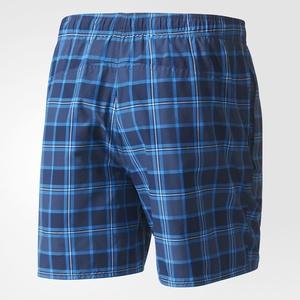 Swimming shorts adidas Check Short SL AJ5558, adidas