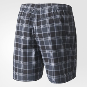 Swimming shorts adidas Check Short SL AJ5559, adidas