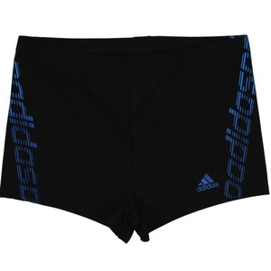 Swimsuit adidas Lineage Boxer AJ8386, adidas