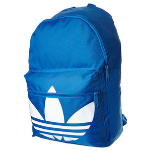 Backpack adidas AC BackPack Trefoil AJ8528, adidas originals