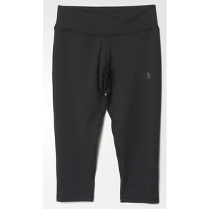 Women 3/4 pants adidas Clima Basic 3/4 Tight AJ9359, adidas