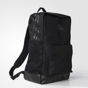 Backpack adidas 3S Per BP AJ9982, adidas