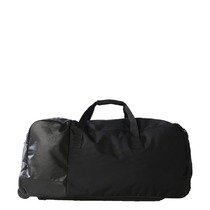 Bag adidas 3-Stripes Travel TB XL Wheels AK0001, adidas