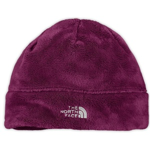 Headwear The North Face Denali Thermal Beanie AN7VN6P, The North Face