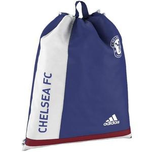 Bag adidas FC Chelsea Gymbag AO0141, adidas