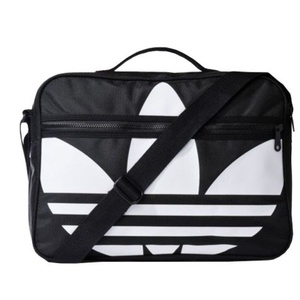 Bag adidas Airliner Trefoil AP2954, adidas originals