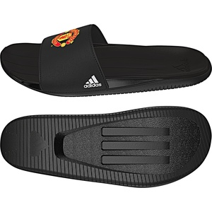 Slippers adidas FC Manchester United Slide AQ3794, adidas
