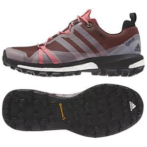 Shoes adidas Terrex Agravic GTX W AQ4075, adidas