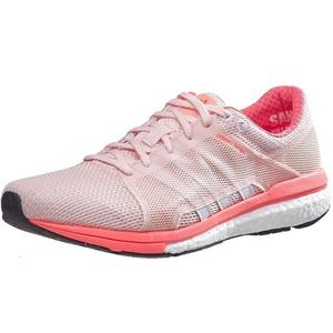 Shoes adidas adizero Tempo SSF W AQ6112, adidas