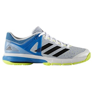 Shoes adidas Court Stabil 13 AQ6121, adidas