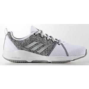 Shoes adidas Arianna Cloudfoam AQ6390, adidas