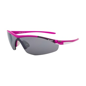 Sports sun glasses R2 LADY pink AT025D