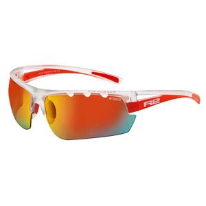 Sports sun glasses R2 Skinner AT075L, R2
