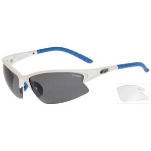 Sun glasses R2 BIKER AT079B, R2