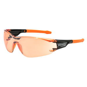 Sports sun glasses RELAX Alligator AT087G