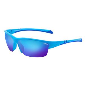 Sports sun glasses R2 Hero pink AT092E, R2