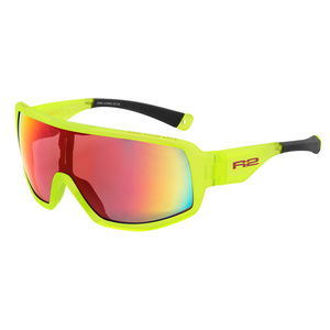 Sports sun glasses R2 ULTIMATE AT094C, R2