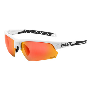 Sports sun glasses R2 EVO AT097B, R2