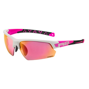 Sports sun glasses R2 EVO AT097C, R2