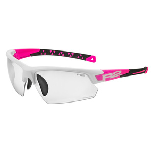 Sports sun glasses R2 EVO AT097D, R2