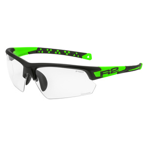Sports sun glasses R2 EVO AT097G, R2