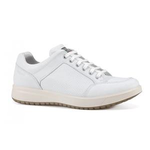 Shoes Grisport Marino 10, Grisport