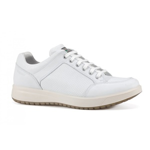 Shoes Grisport Marino 10, Grisport