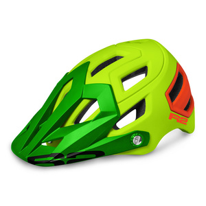 BICYCLE HELMET R2 ATH08B TRAIL, R2