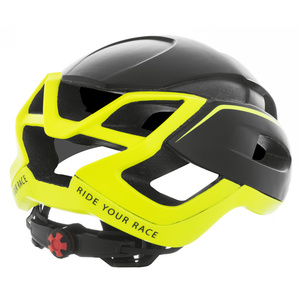 BICYCLE HELMET R2 ATH09C AERO, R2