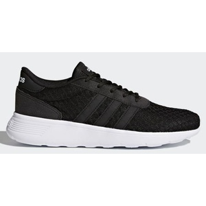 Shoes adidas CF Lite Racer AW4960, adidas